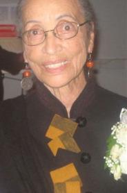 Betty Reid Soskin (2)