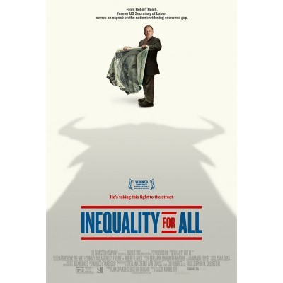 sq_inequality_for_all2