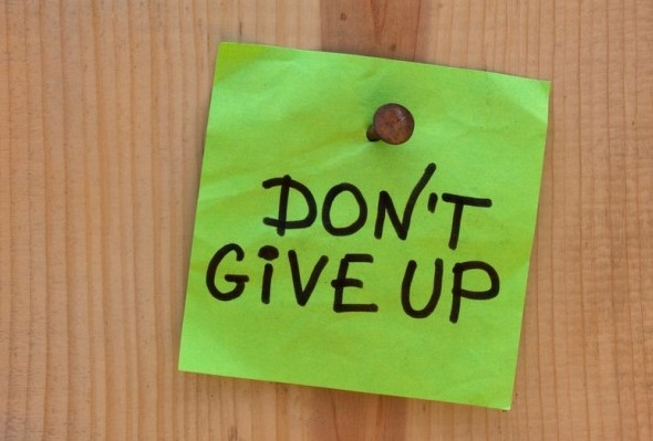 Dont-Give-Up2-e1354502237190