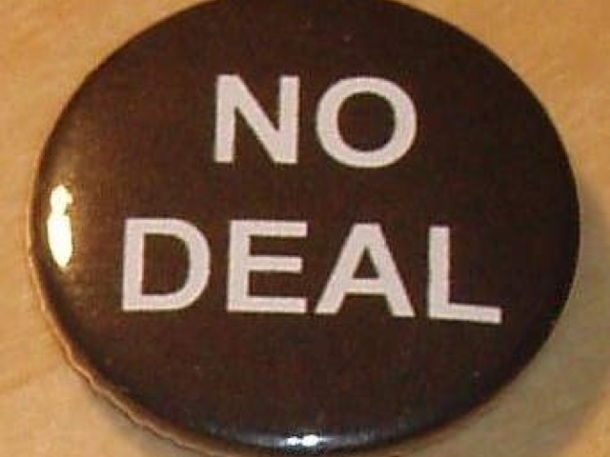 no-deal-button-feature