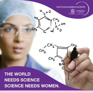 Women-in-science-300x300
