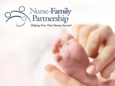 nurse family partnershipc7