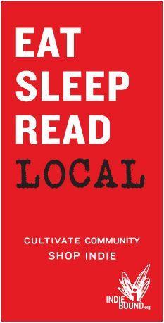 Read localbd